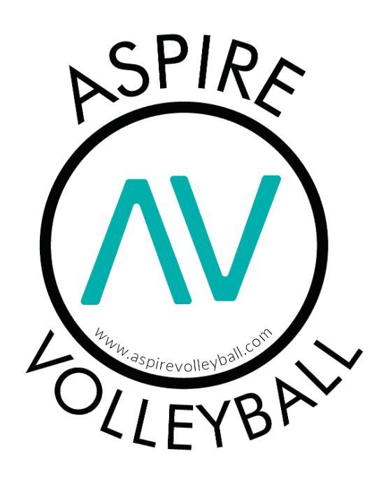 AV Circle ASPIRE-website
